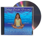 Indigo Ocean Dreams CD