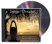 Indigo Dreams Adult Relaxation
