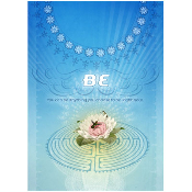 Greeting Card - Be - You Can Be…
